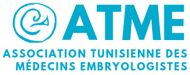 Association Tunisienne des Médecins Embryologistes