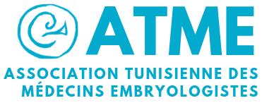 Association Tunisienne des Médecins Embryologistes
