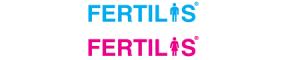 Fertilis