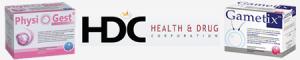 hdc-pharma-ad